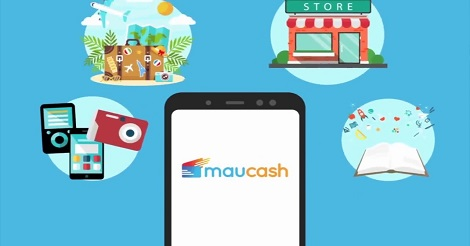 Inilah Kelebihan Aplikasi Pinjam Uang Online Maucash